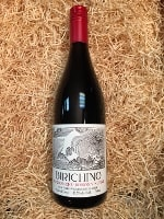 Birichino, Old Vine Grenache, Besson Vineyard