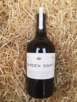 Capreolus Distillery, Garden Swift Gin