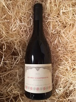 Gevrey Chambertin, Aux Etelois, Domaine Maume