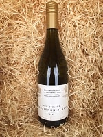 Sauvignon Blanc, New Zealand, Berry Bros Merchant's Range