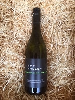 Spy Valley, Sauvignon Blanc