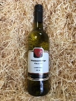 Woodchester Valley Wines, Bacchus