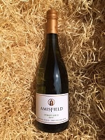 Amisfield, Pinot Gris