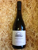 Auntsfield, Single Vineyard Pinot Noir