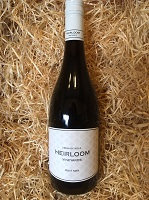 Heirloom Vineyards Pinot Noir, Adelaide Hills
