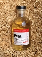 Elements of Islay, Peat, Blended Malt Scotch Whisky